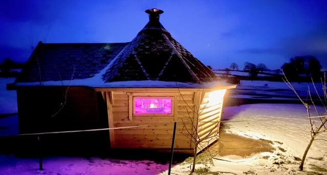 Arctic Owner - Tony Slinger - Arctic Bar _08_a
