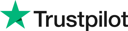 Trustpilot_brandmark_gr-blk-RGB