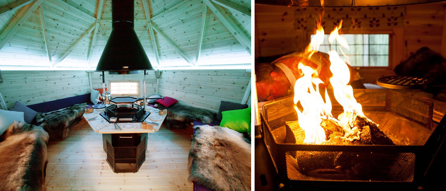 arctic-cabin-uses-a-z-bbq-hut-garden-room