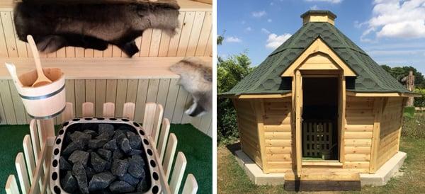 arctic-cabins-sauna-uk-nottingham