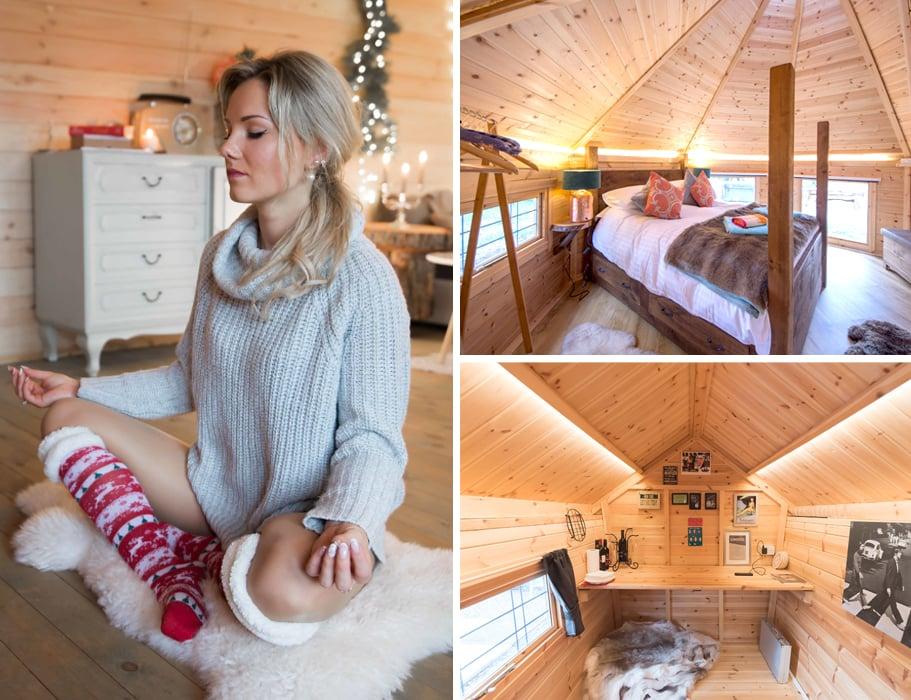 arctic-cabins-uses-a-z-home-studio-yoga-garden-room