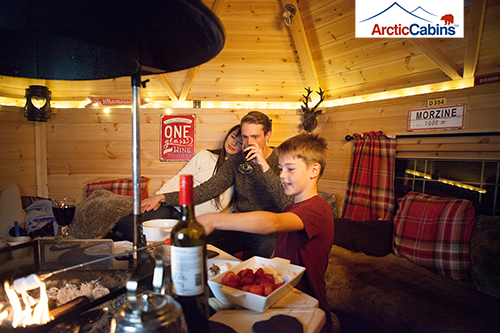 arctic-cabins-bbq-hut-family-finland-1