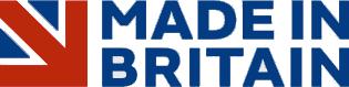 made_in_britain_logopsd-1